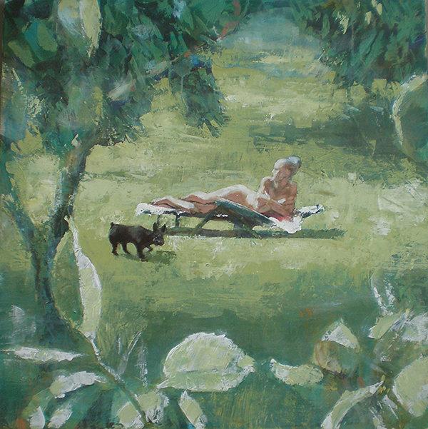 Dog-akyl-na-platne-70x70-cm-2010m.jpg