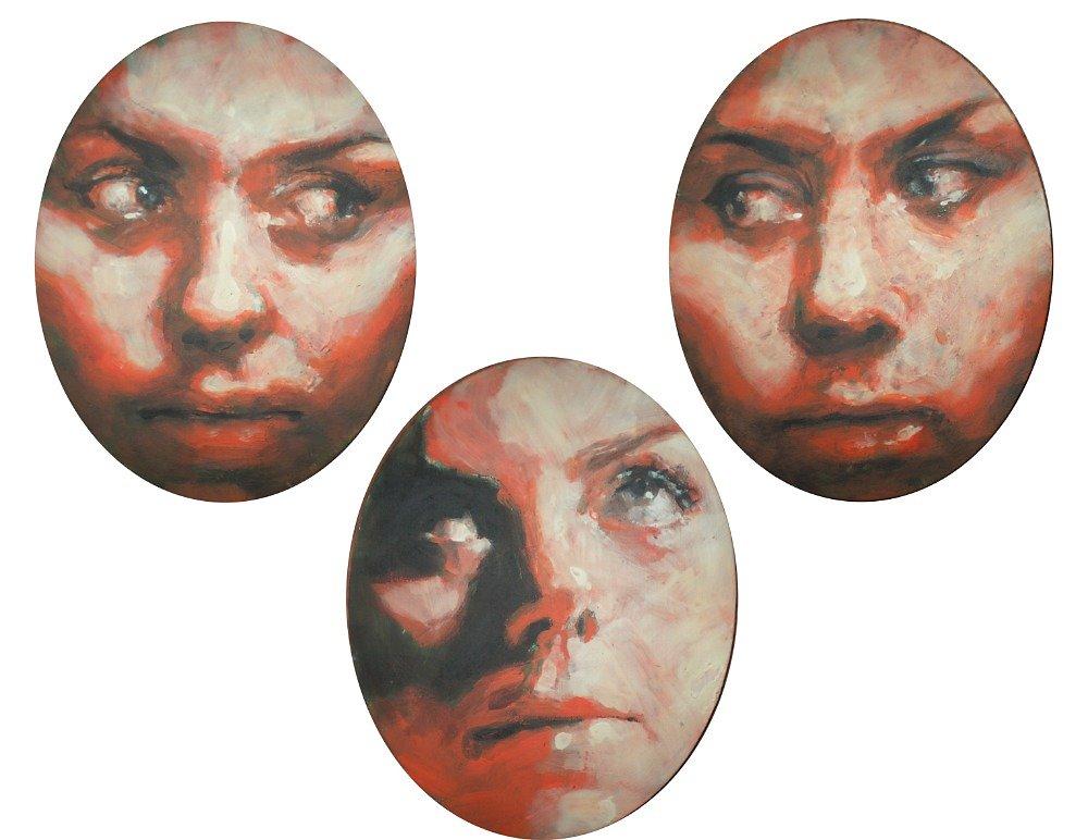 011-zvlastne-trio-akryl-na-platne-30x24-30x24-30x24-cm-2010.jpg
